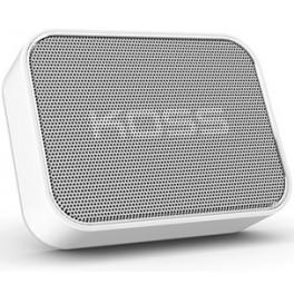 https://damaskinos.gr/43236-thickbox_default/koss-bts1-bluetooth-speaker-white.jpg