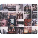 T'nB TSXNY EXCLUSIV NEW YORK MOUSE PAD