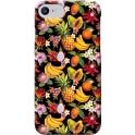 BENJAMINS BJ7-FRUIT SOFT CASE iPHONE 7/8