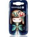 KIMMIDOLL 2831 CLIP ON YUNA-SERENIDAD SAMSUNG S3