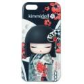 KIMMIDOLL 3241 CLIP ON AMIKA-AMOR iPHONE 4/4S