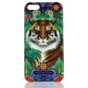 CATALINA ESTRADA 3425 CLIP ON TIGRE iPHONE 4/4S