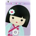 KIMMIDOLL JUNIOR 3890 i-PAD MINI CLIP ON CHARLIE