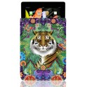 CATALINA ESTRADA 4323 ELASTIC SOCK TABLET 7''-10'' TIGRE