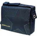 GOLLA G-296 LAPTOP BAG SUPERNOVA 13.0'' DARK BLUE