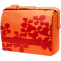 GOLLA G-333 LAPTOP BAG TWIST 15.6'' ORANGE