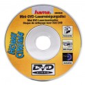 HAMA 49640 ΚΑΘΑΡΙΣΤΙΚΟΣ ΔΙΣΚΟΣ MINI DVD 8mm