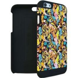 https://damaskinos.gr/46623-thickbox_default/i-paint-suit-case-butterfly-i-phone-6.jpg