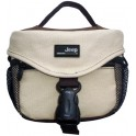 JEEP ELEMENTS X-SMALL BAG EARTH