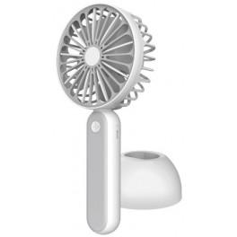 https://damaskinos.gr/48335-thickbox_default/platinet-prdf6108-desk-fan-1200mah-3w-3-speeds-rechargeable-usb-white-gray.jpg