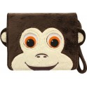 "TABZOO UTTZ-F8-APPMONKEY TABLET CASE 8"" FOR KIDS"