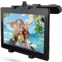 T'nB TABHOLD4 CAR UNIVERSAL TABLET SUPPORT 7''-11'' BLACK