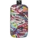 T'nB UCTAPE PULL OUT CASE M iPHONE 3G/3GS/4/4S