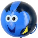 FINDING DORY DISNEY PIXAR SPFD-DORY HXEIO-AUX IN RECHARGEABLE USB 5W