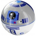 STAR WARS DISNEY SPSW-R2D2 HXEIO-AUX IN RECHARGEABLE USB 5W
