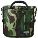 MEDIAWIN 42666 MAGMA COOL 40 LP CAMOUF/GREEN