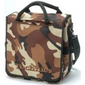 TECHNICS 54130B LP BACKPACK 35 CAMOUFLAGE DESERT
