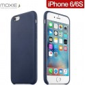 MOXIE CALIFORNIA CLIP ON CASE BLUE iPHONE6/6S CALIFORNIAIP6NAVYB