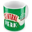 MUG TAZ023 300ml FRIENDS CENTRAL PERK