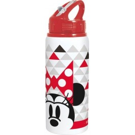https://damaskinos.gr/53725-thickbox_default/aluminum-sports-bottle-gebd003-600ml-disney-minnie-young-adult.jpg