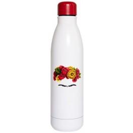 https://damaskinos.gr/53782-thickbox_default/metallic-bottle-hot-cold-cfk002-500ml-frida-kahlo-white.jpg