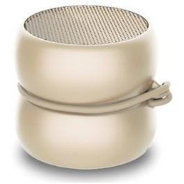https://damaskinos.gr/54161-thickbox_default/xoopar-yoyo-bluetooth-finger-speaker-3w-tws-metallic-gold.jpg