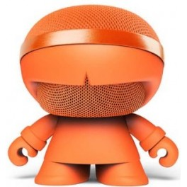https://damaskinos.gr/54287-thickbox_default/xoopar-xboy-glow-bluetooth-speaker-10w-microsd-tws-light-orange.jpg