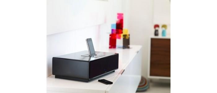 Συσκευές Διαχείρισης iPod & iPhone