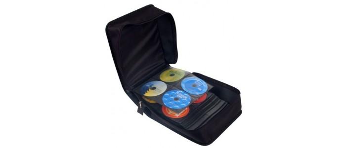 Χωρητικότητα 289 CD & άνω