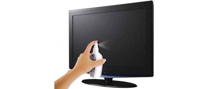 Οθόνης LED & LCD
