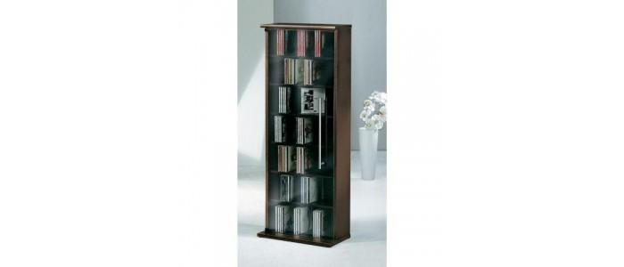 Χωρητικότητα 101-250 CD