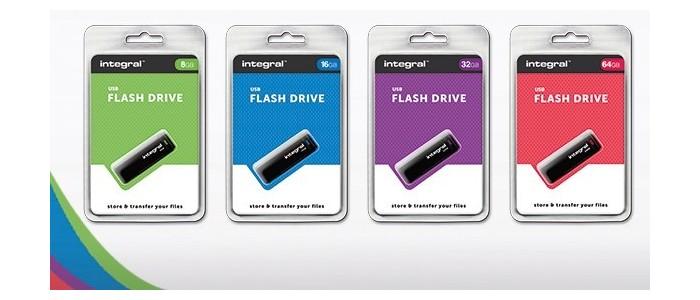 Φορητές Μνήμες Flash Pens