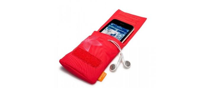 Φορητές Θήκες iPod/MP3-MP4/CD Player