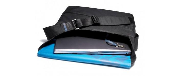 Τσάντες για Laptop