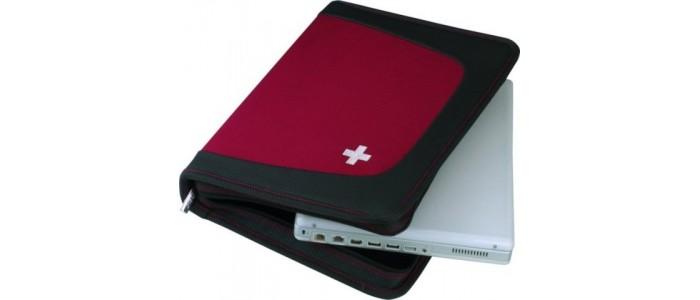 """Φάκελοι Laptop 14""""-16"""""""