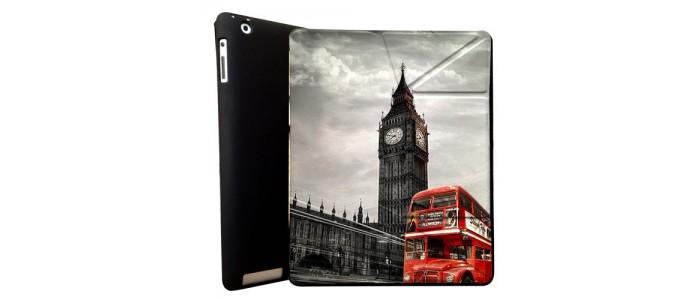 Θήκες Βιβλία & Θήκες Φάκελοι Apple iPad 2/3/4