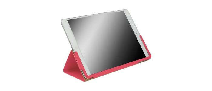 Θήκες Βιβλία & Θήκες Φάκελοι Apple iPad Air