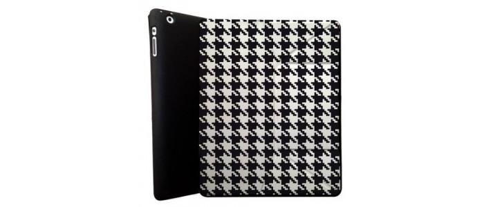 Θήκες Βιβλία & Θήκες Φάκελοι Apple iPad Mini 4