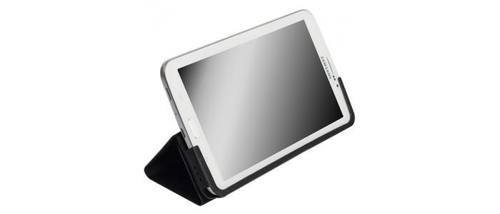 Θήκες Samsung Tablet 7''