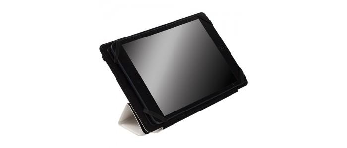 """Θήκες για Tablet 7"""" Βιβλία & Φάκελοι"""