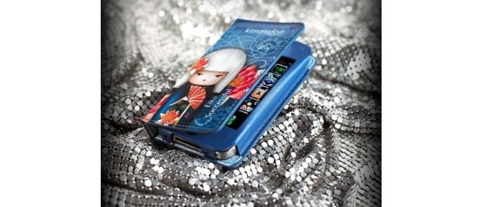 Θήκες Apple iPhone 4/4S Flip & Book
