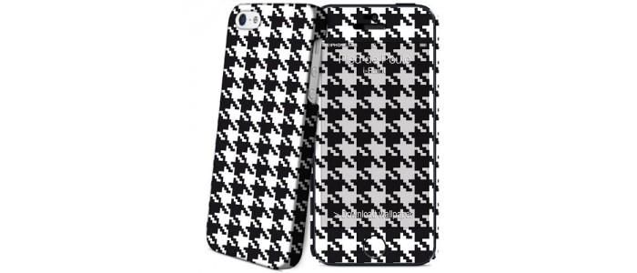 Θήκες Apple iPhone 5/5S/5SE Clip On & Hard