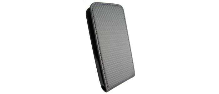 Θήκες Flip & Book Samsung Smart Phones