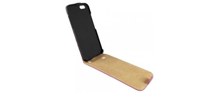 Θήκες Apple iPhone 6/6S Flip & Book
