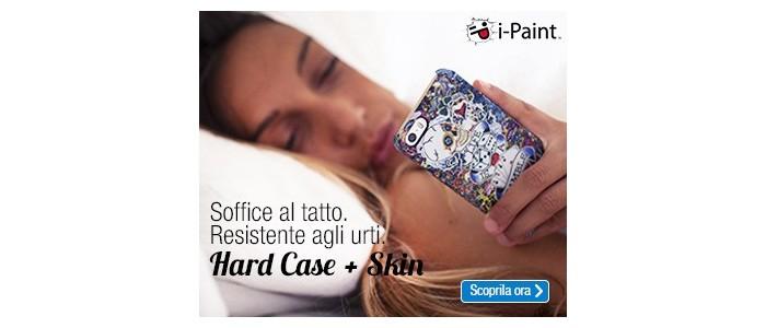 Θήκες Apple iPhone 6/6S Clip On & Hard