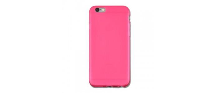Θήκες Apple iPhone 6/6S TPU & Gel & Bumper