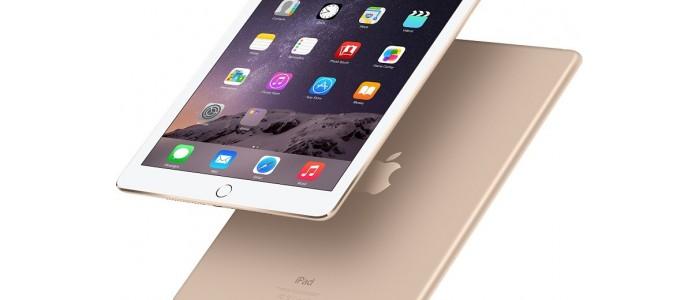 Θήκες Βιβλία & Θήκες Φάκελοι Apple iPad Air 2/Air Pro
