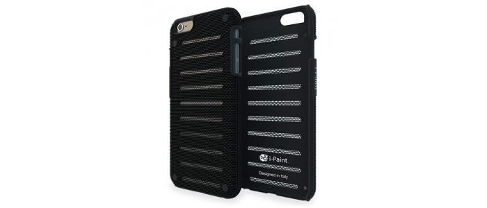 Apple iPhone 6+/6S+ Clip On & Hard Θήκες