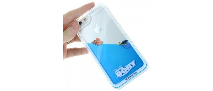 Apple iPhone 7/7+/8/8+/X/XS/XR/XS Max/11/11 Pro/11 Pro Max/SE 2020/12/12 Mini/12 Pro/12 Pro Max Clip On & Hard Θήκες