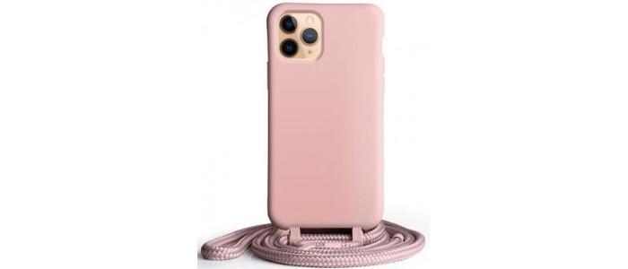 Apple iPhone 7/7+/8/8+/X/XS/XR/XS Max/11/11 Pro/11 Pro Max/SE 2020/12/12 Mini/12 Pro/12 Pro Max TPU & Gel & Bumper Θήκες
